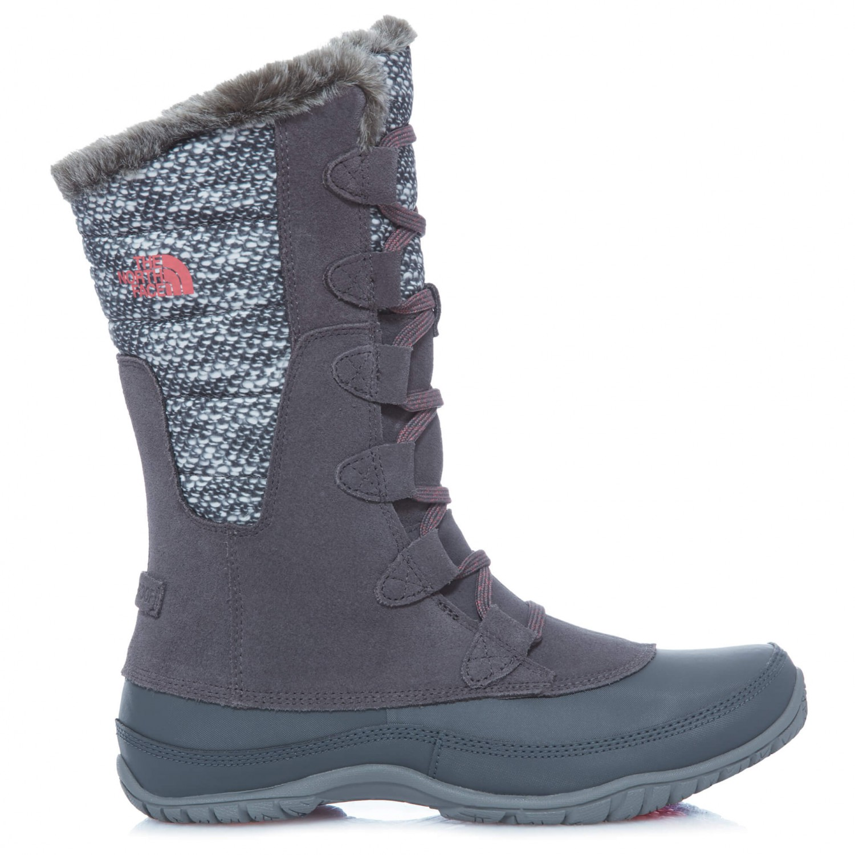 the nuptse purna winter boots s buy