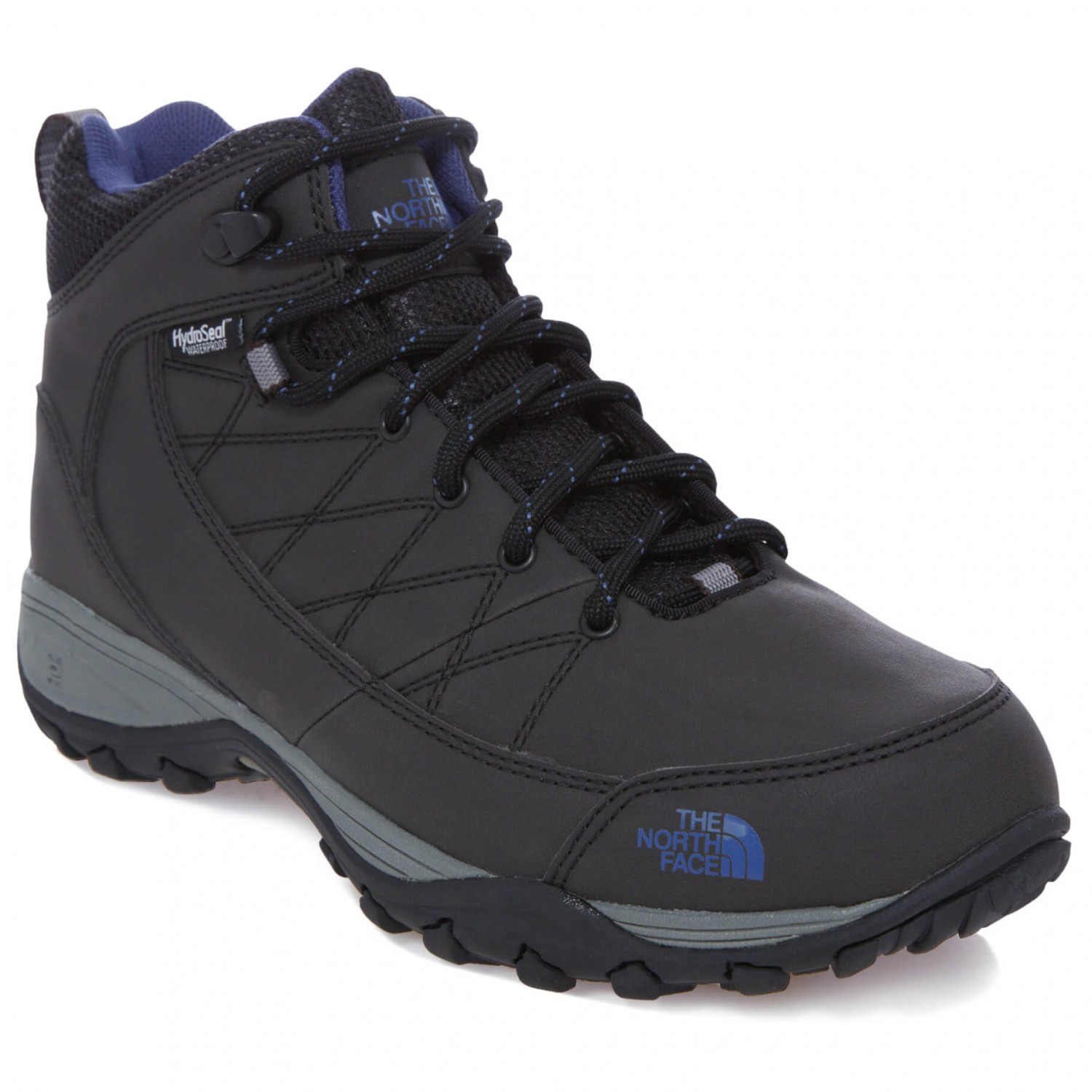 The North Face Storm Strike WP - Winter Boots Women s  85dd1476f5