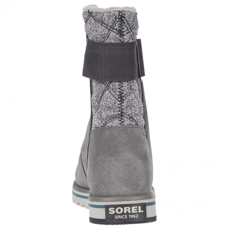 Sorel Rylee - Winter Boots Women's | Buy online