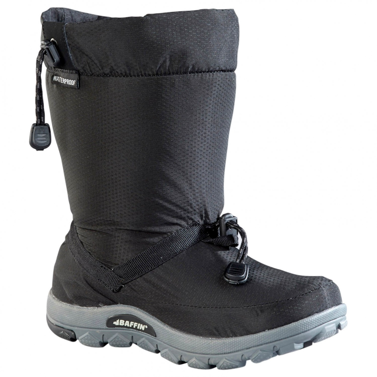 Baffin Ease - Winter Boots Women's | Free UK Delivery