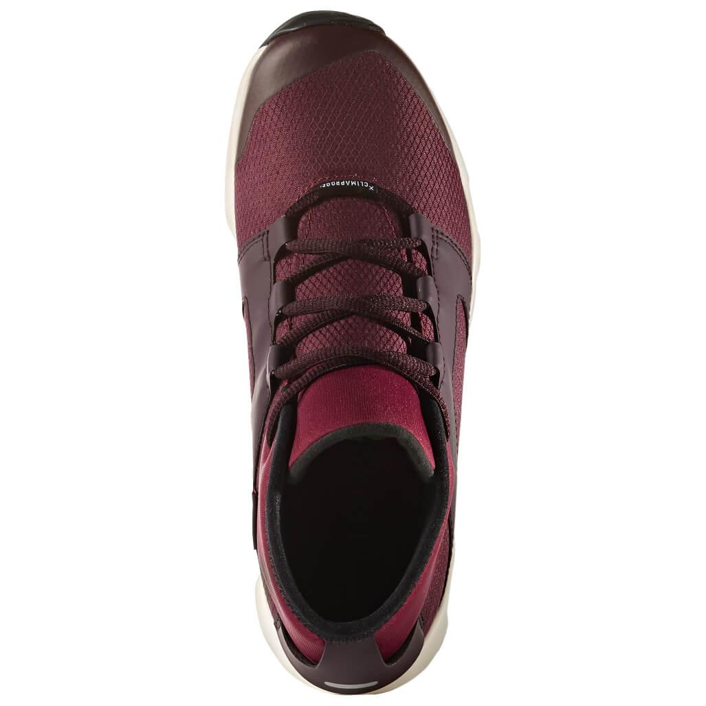 adidas donna scarpe invernali