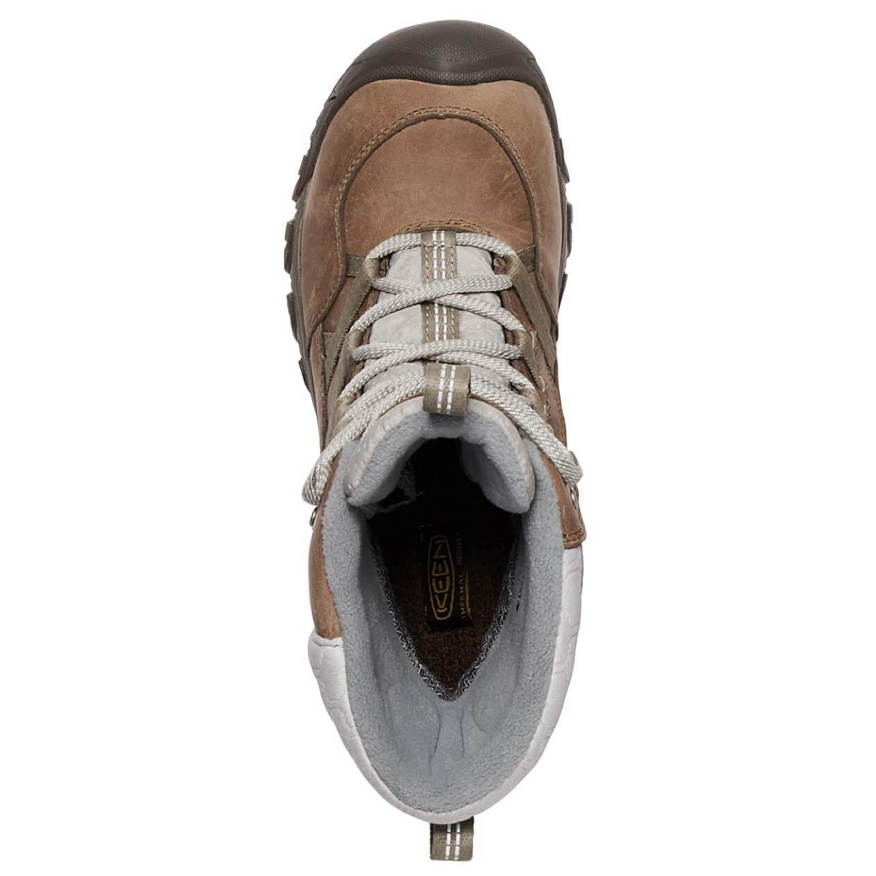 4c9107271a70 ... Keen - Women s Hoodoo III Lace Up - Winter boots ...