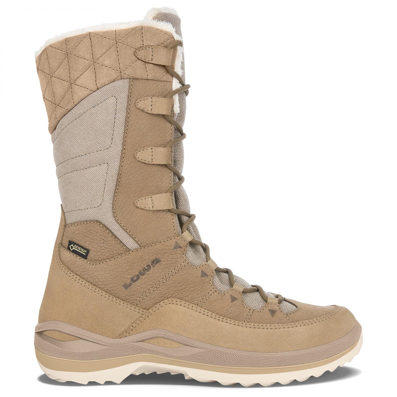 e2b791e193b Lowa - Women's Alba II GTX - Winter boots