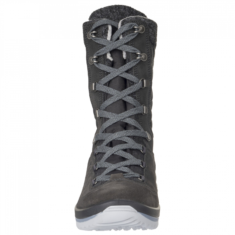Lowa Barina II GTX Winter boots Women's | Free EU Delivery