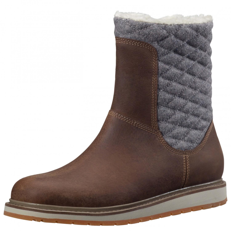 Helly Hansen Seraphina Winter Boots Women S Free Uk