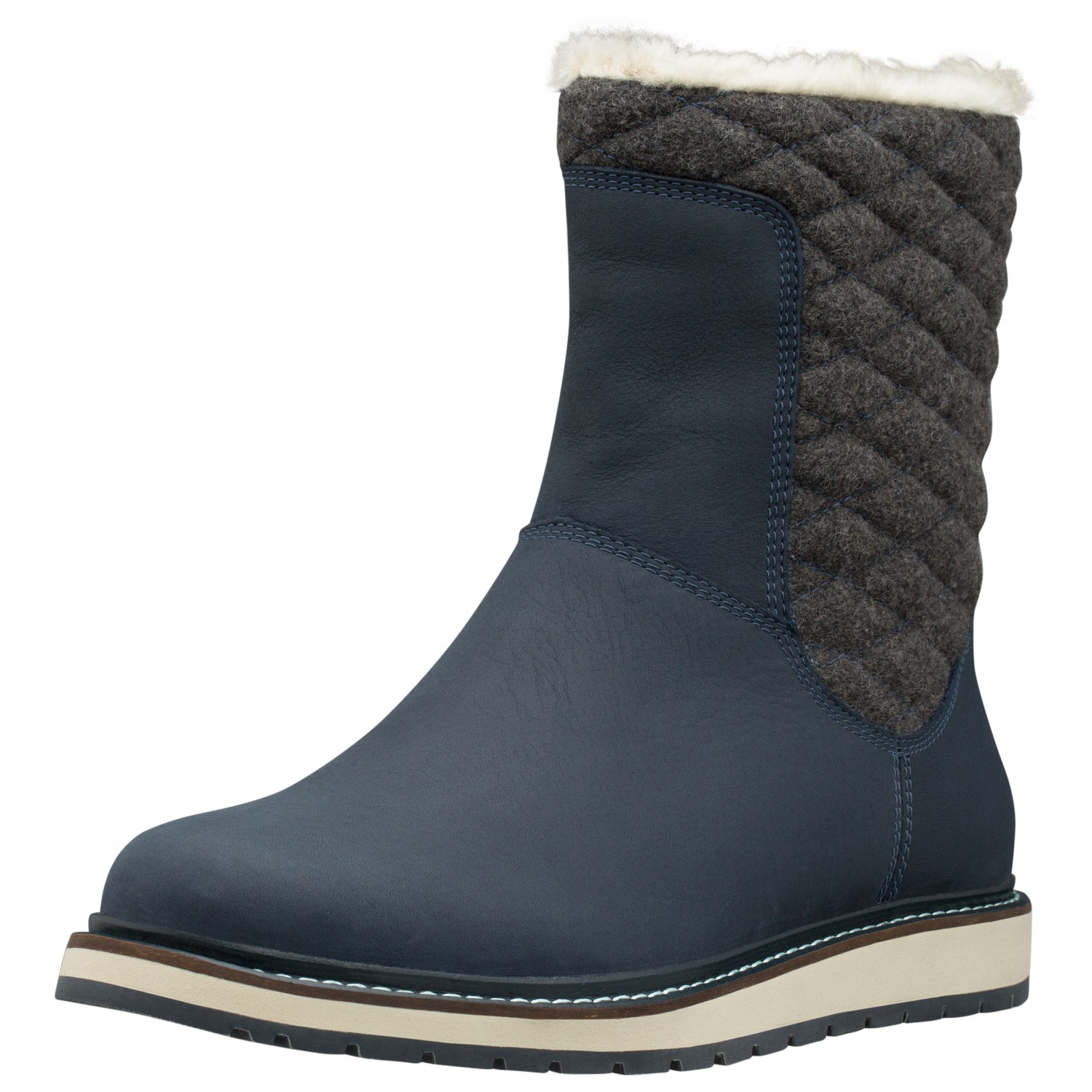 pretty nice c3411 c51dd Helly Hansen Seraphina - Winter Boots Women s   Free UK Delivery ...