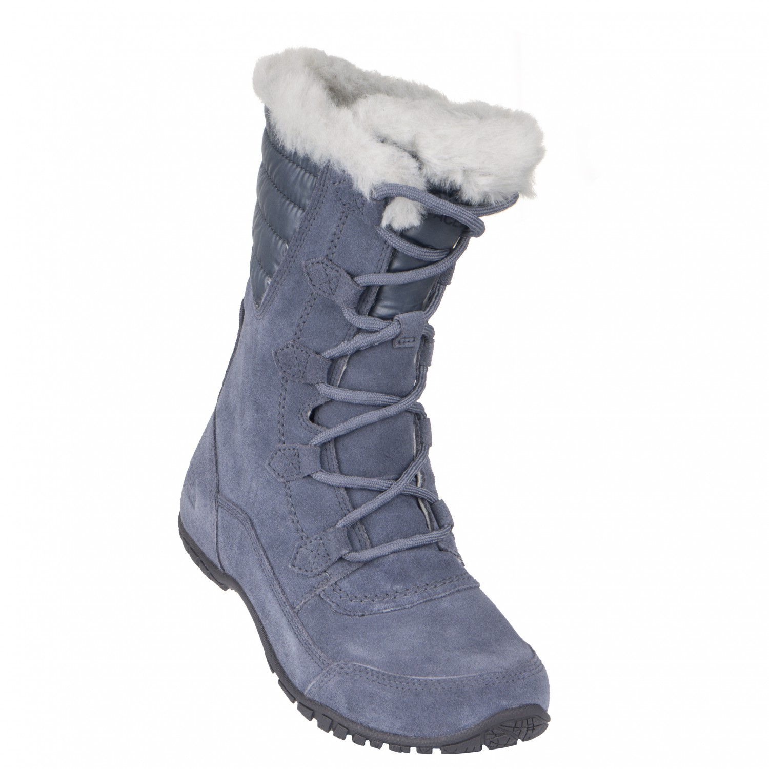 The North Face - Women s Nuptse Purna II - Winter boots 6b4566b359bd