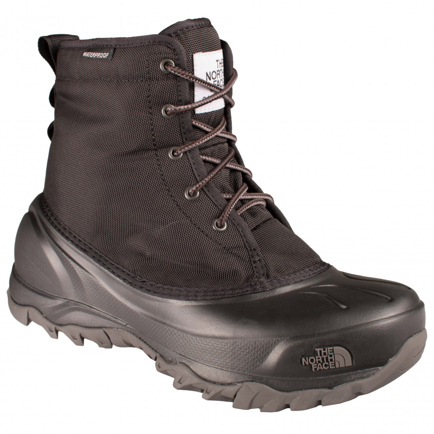 The North Face Snowshot - Winter boots Women's | Free EU