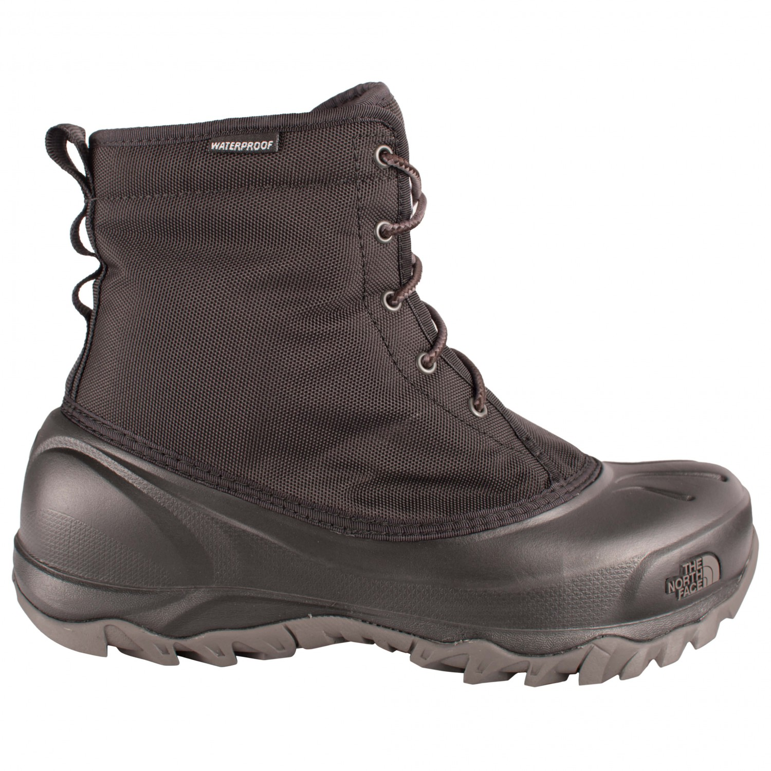 The North Face Snowshot Winter Boots Women S Free Uk