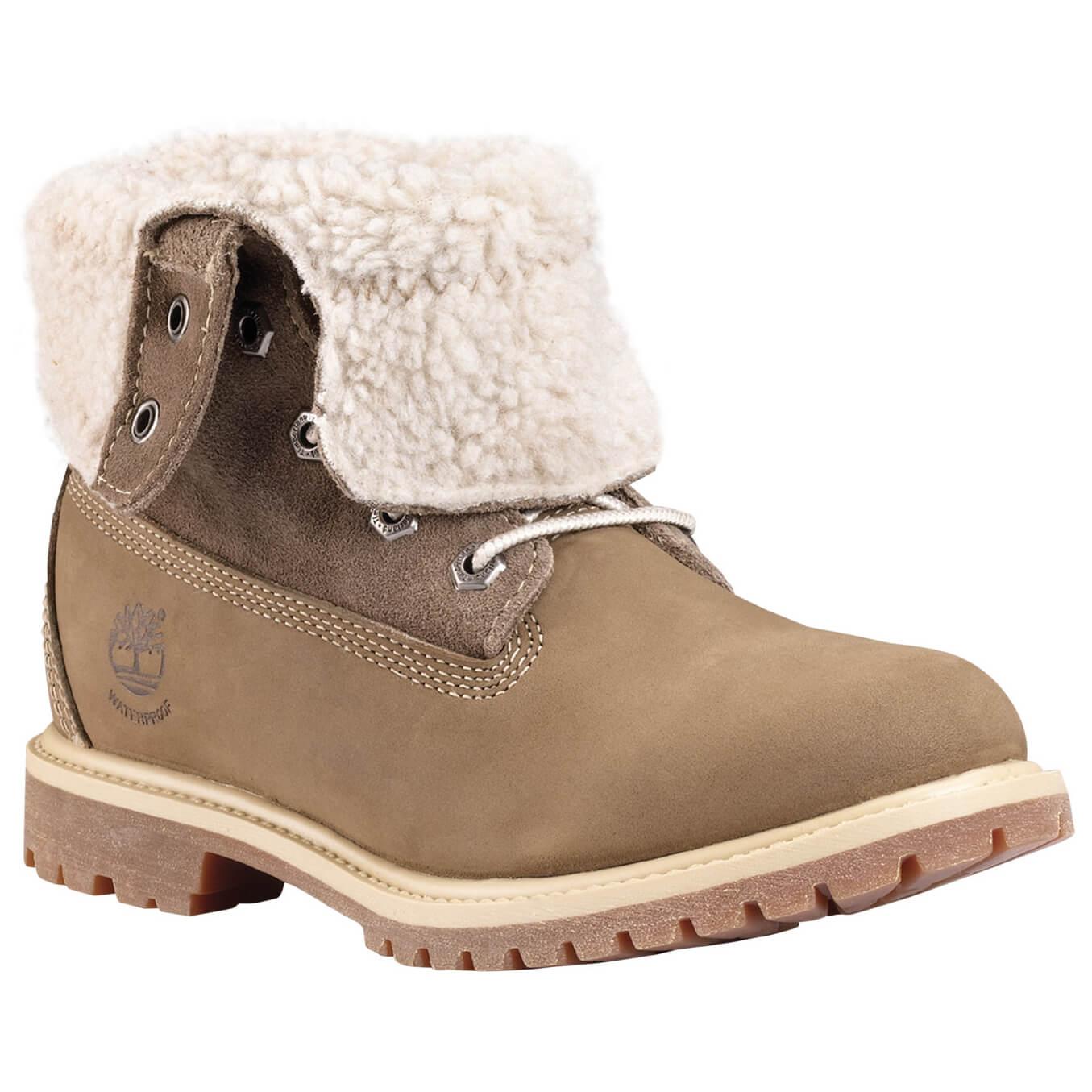 sale retailer 1eb11 7ebc8 timberland-womens-auth-teddy-fleece-wp-scarpe-invernali.jpg