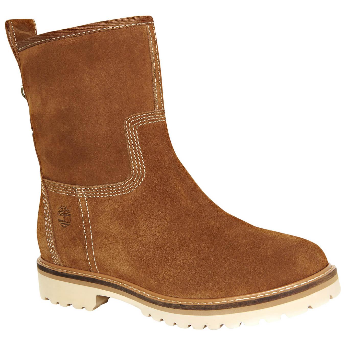timberland chamonix valley winter winter boots women 39 s. Black Bedroom Furniture Sets. Home Design Ideas