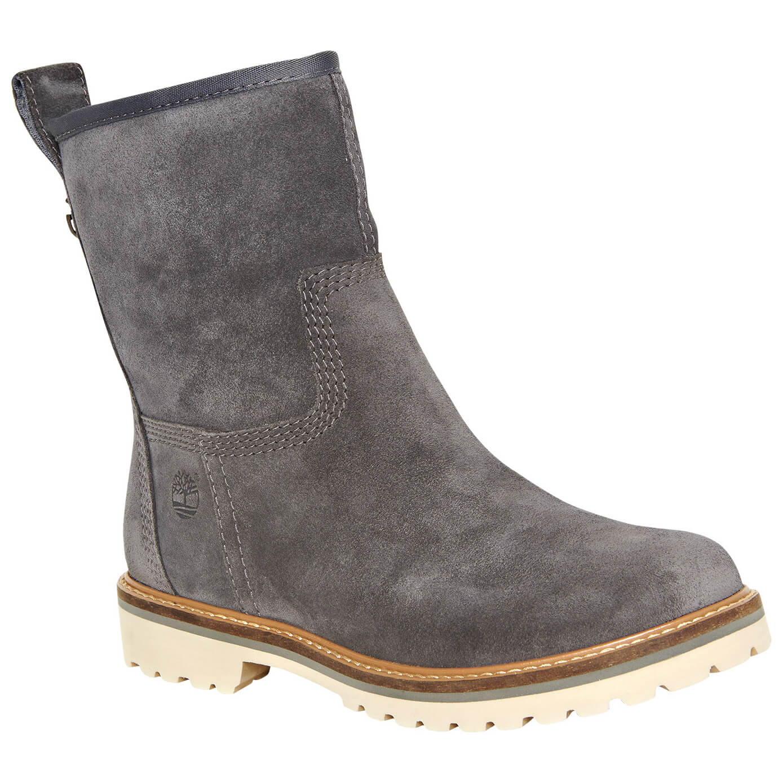 Womens timberland winter boots photo