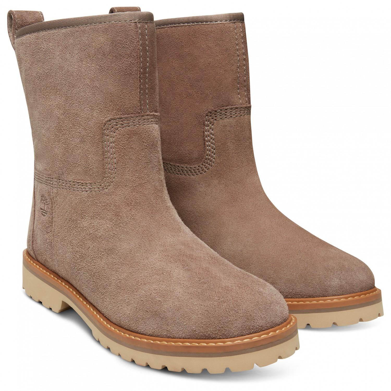 Timberland Chamonix Valley Winter - Winter boots Women s   Free EU ... a5d6e9c00a