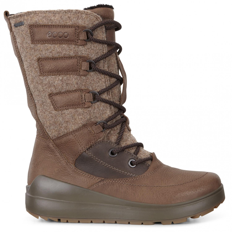339fcaabca ... Ecco - Women s Noyce GTX - Winter boots ...