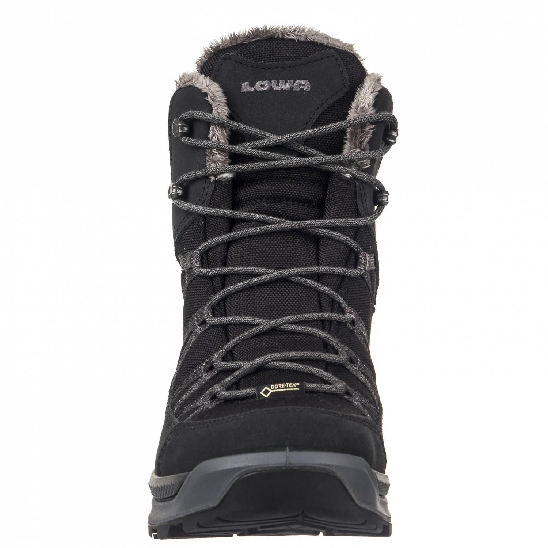 7379dc497cb Lowa - Women's Montreal GTX Mid - Winter boots