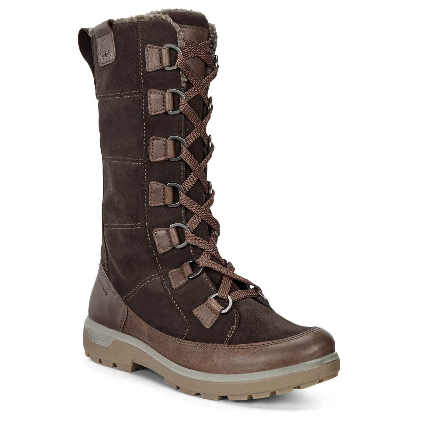 Cool 28 New Ecco Boots Womens | Sobatapk.com