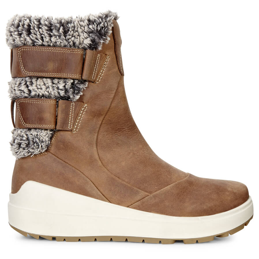 Popular Hours Mon  Fri 10 Am7 Pm Sat 10 Am6 Pm Sun 11 Am6 Pm Ecco Boots Are Fantastic For Longlasting  Gimme Shoes Stores For The Widest Selection Of Fall And Winter Boots Buyers Sourc