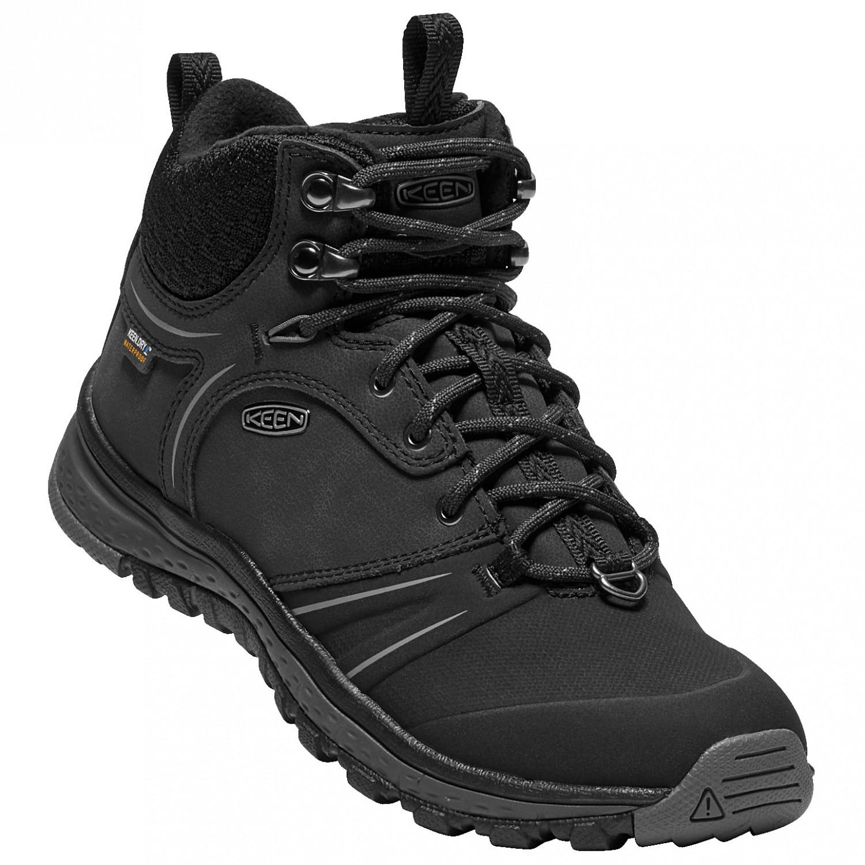 e2936f2a10f2 Keen - Women s Terradora Wintershell - Winter boots