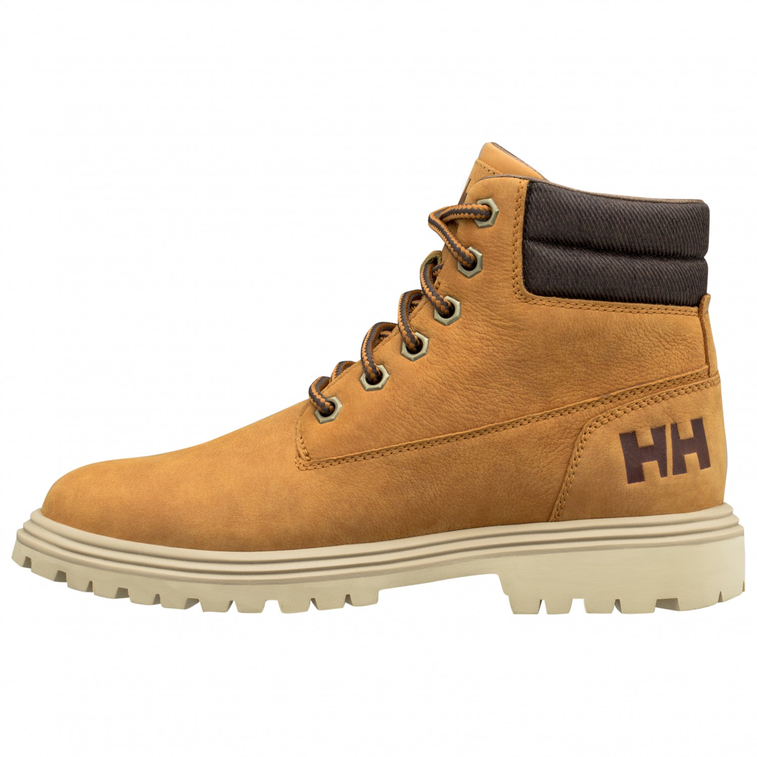 the best attitude cdffb 74d97 Helly Hansen - Women's Fremont - Winter boots - Honey Wheat / Beluga / Pale  Gum | 10 (US)