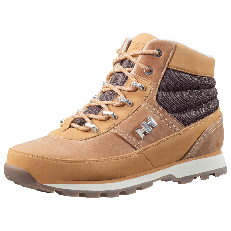 Helly Hansen Woodlands Winter Boots Women S Buy Online