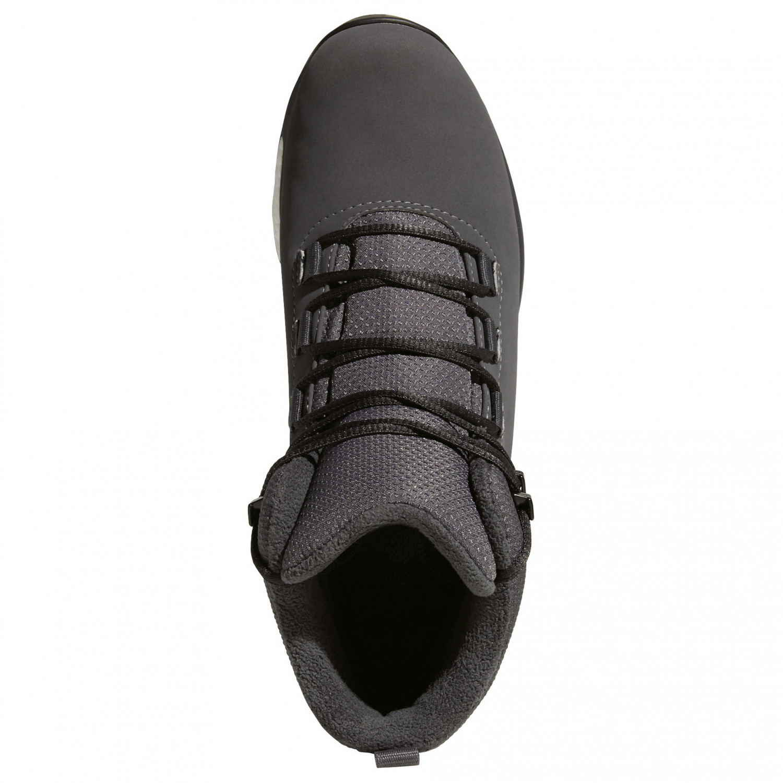 Adidas Cw MujerComprar Botas Pathmaker Cp Invierno Terrex uPTOiwZkX