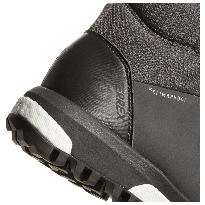 ffb5f8a7337 Adidas Terrex Pathmaker CP CW - Chaussure d'hiver Femme | Achat en ...