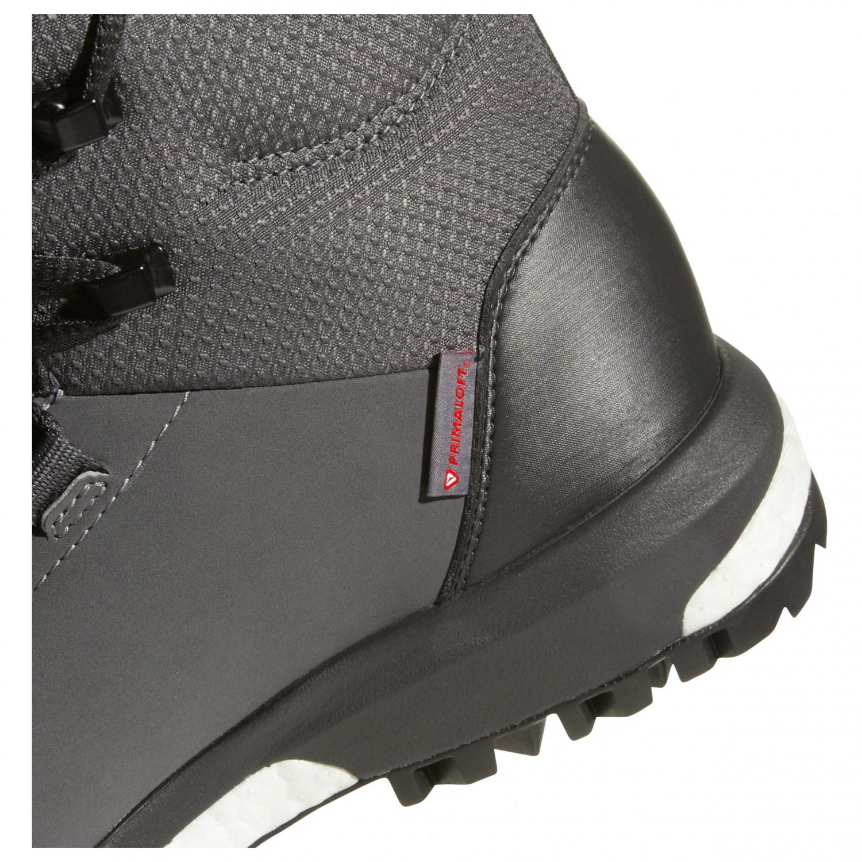 f6d1b1e8eff Adidas Terrex Pathmaker CP CW - Chaussures d'hiver Femme | Achat en ...