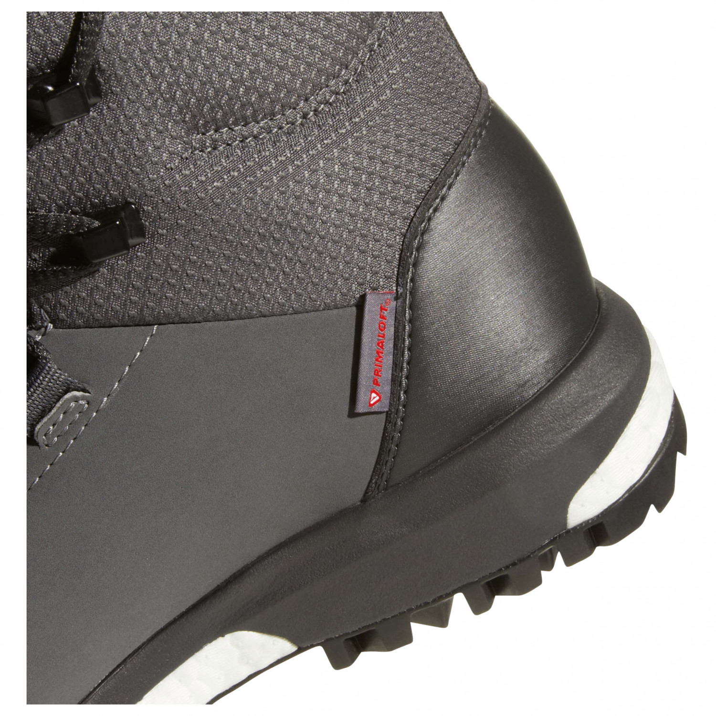 best service 08ba2 10060 ... adidas - Womens Terrex Pathmaker CP CW - Winter boots ...