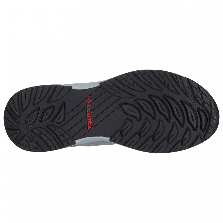 63641e26cef ... Columbia - Women s Meadows Omni-Heat - Chaussures d hiver ...