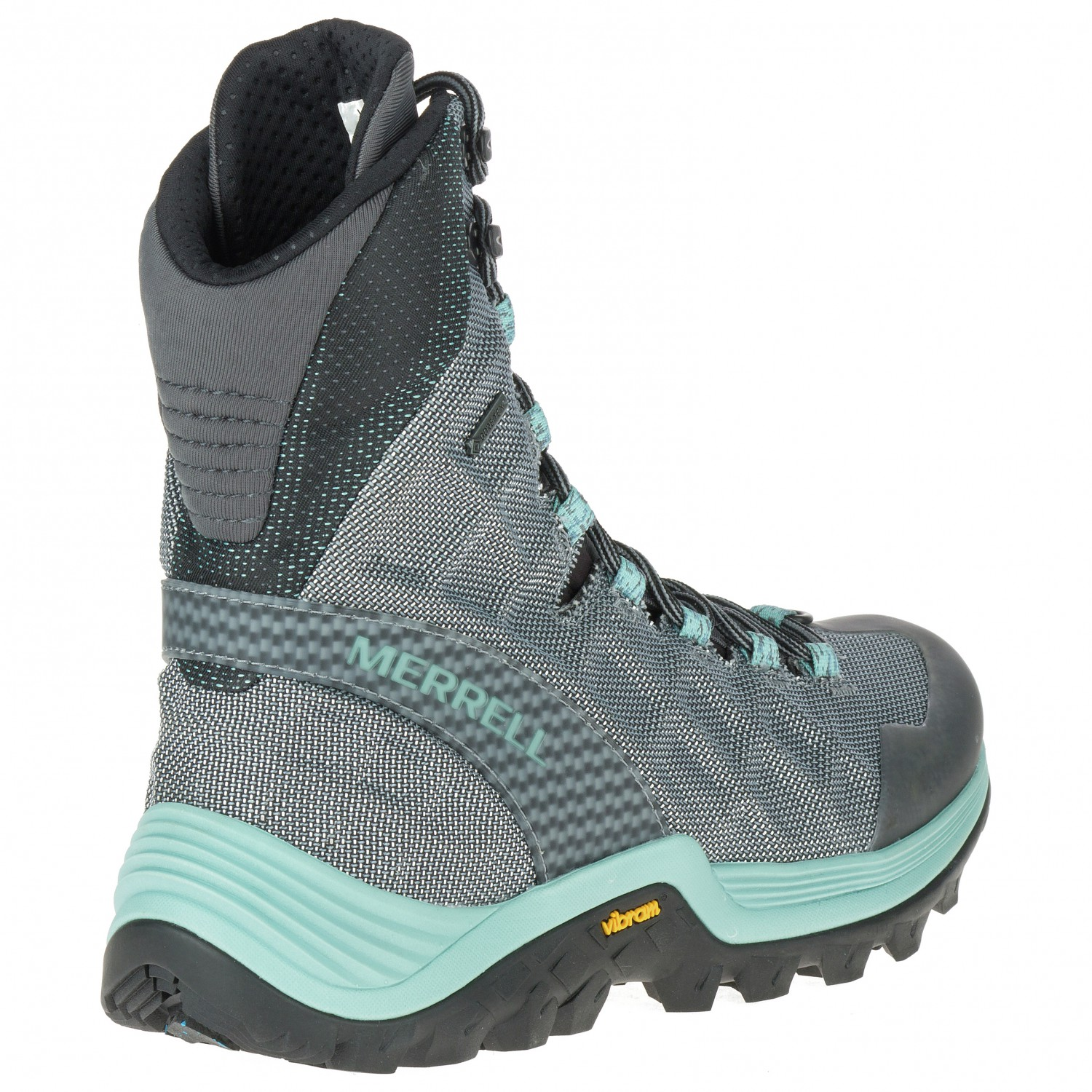 8fc74826 Merrell Thermo Rogue 8'' GTX - Winter Boots Women's   Buy online ...
