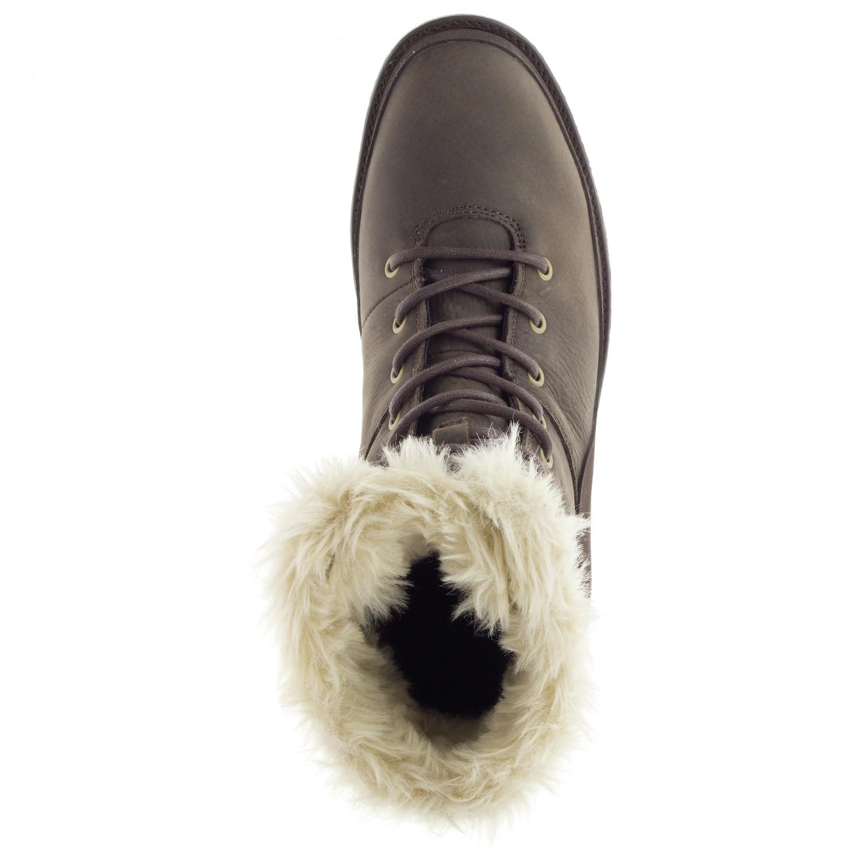 8e02dcbac12 ... Merrell - Women's Tremblant Ezra Lace Polar Waterproof - Winter boots  ...