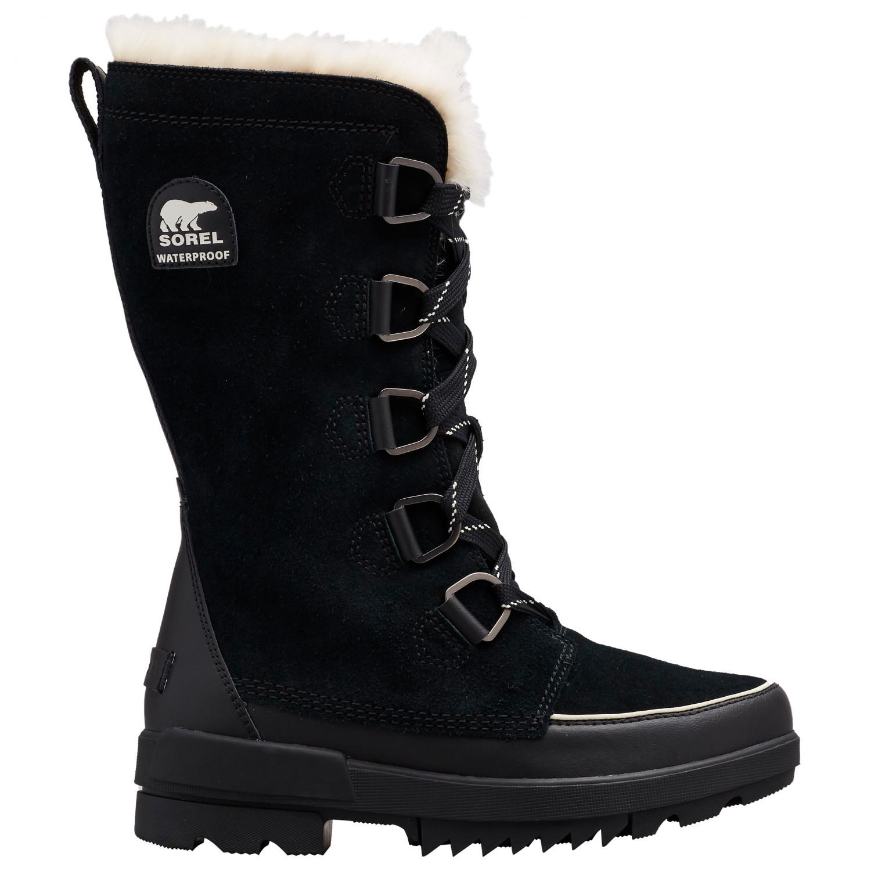 Sorel Torino II Tall - Winter boots