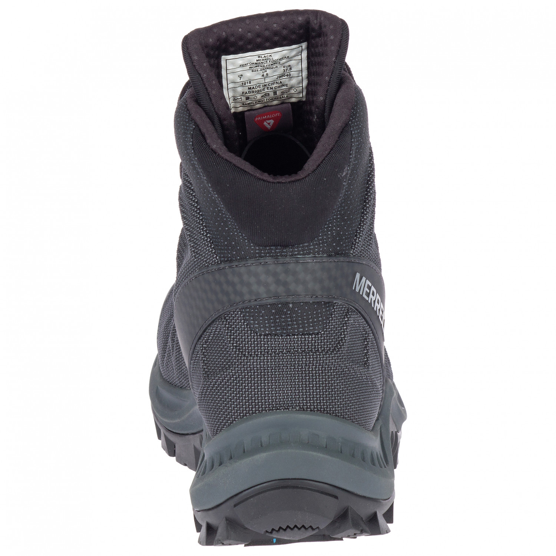 e256e6ed Merrell - Women's Thermo Rogue 2 Mid GTX - Winter boots