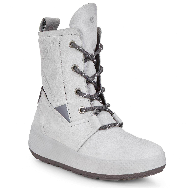 Women's winter laarzen Ecco