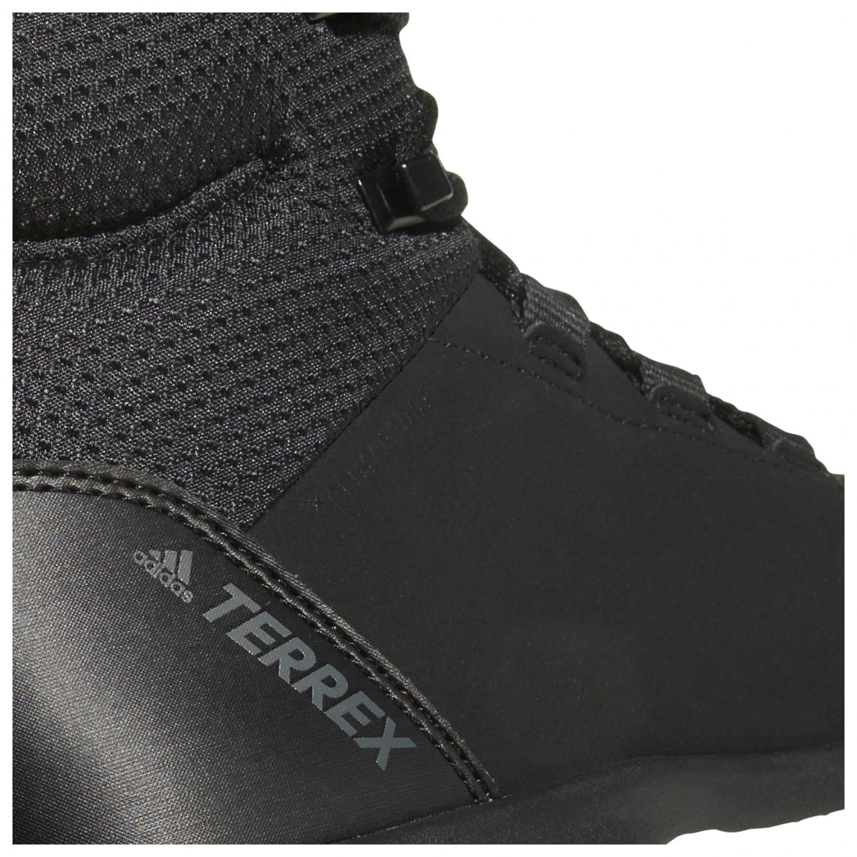 Adidas Terrex Pathmaker CP CW Vintersko Dame kjøp online