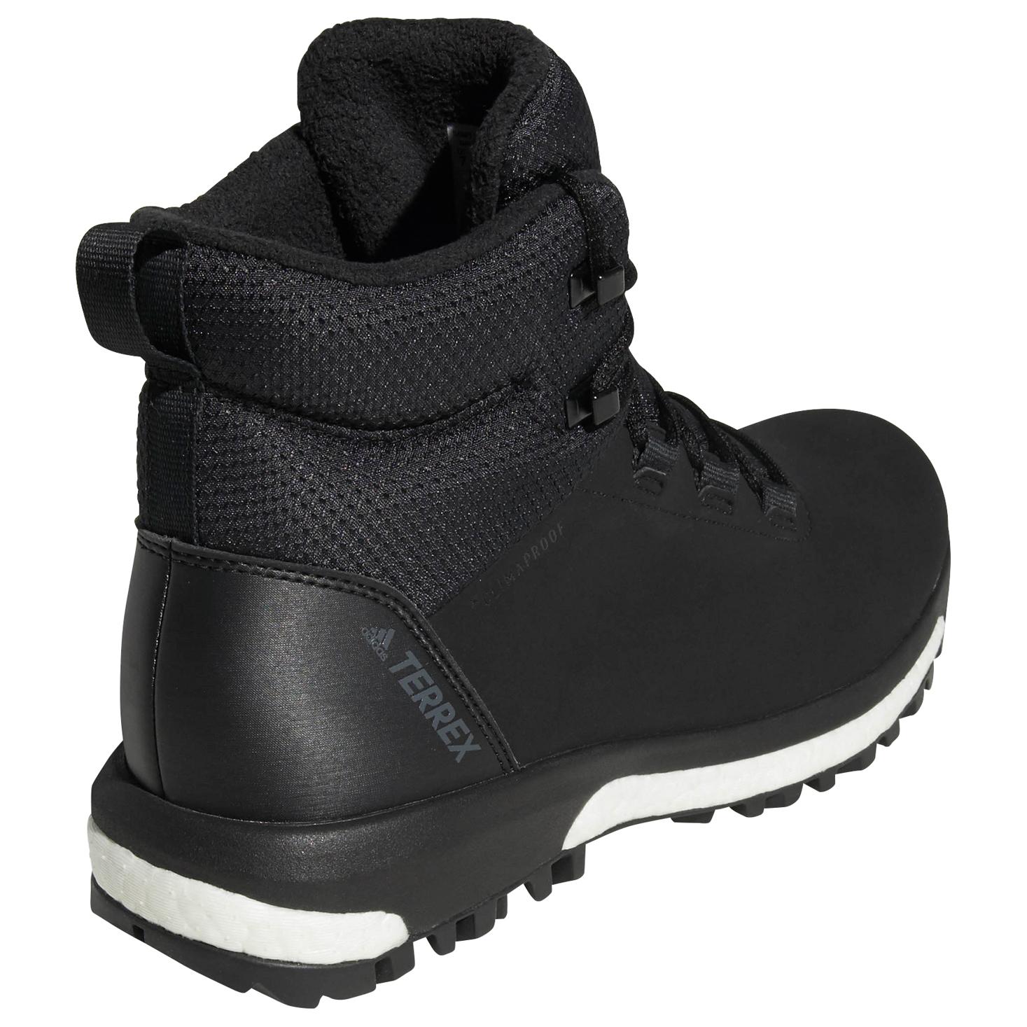3c4e79a8996 adidas - Women's Terrex Pathmaker CP CW - Winter boots