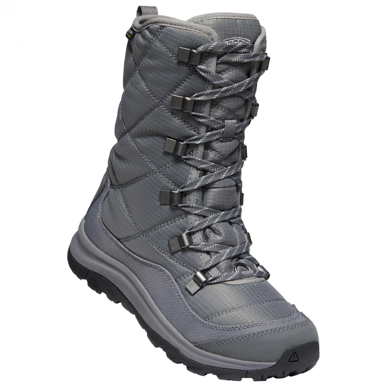 Keen Terradora II Lace Boot WP - Winter
