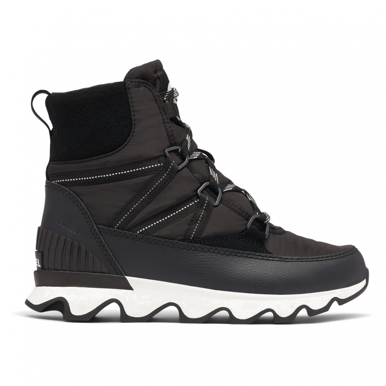 Sorel Kinetic Sport - Winter boots