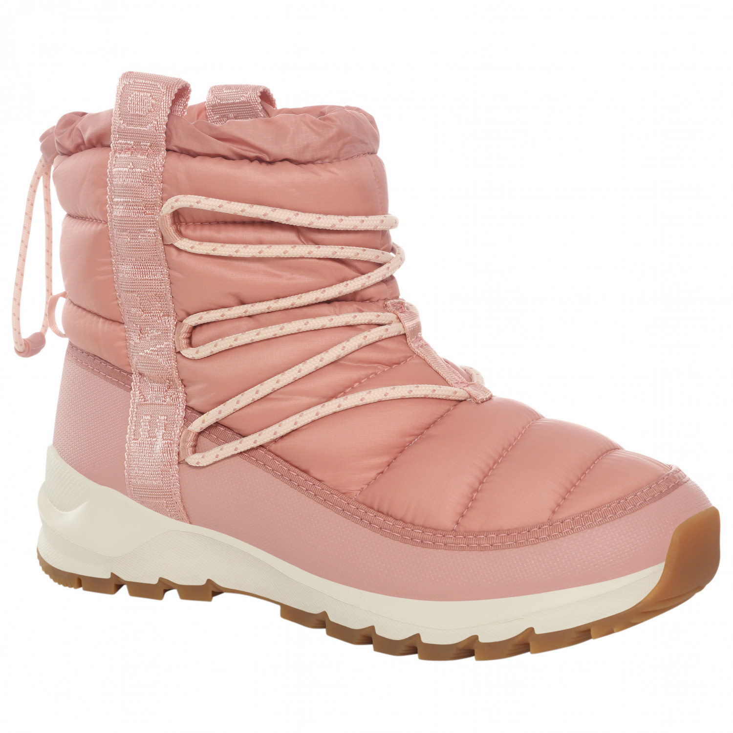 The North Face Thermoball Lace 3