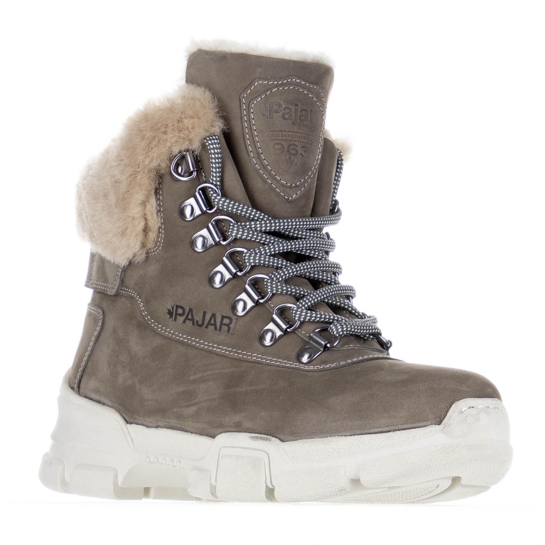Pajar Gaia - Winter boots Women's