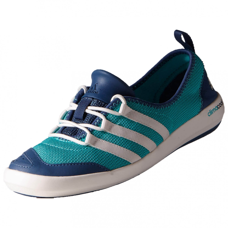 adidas Terrex CC Boat Sleek, Chaussures de Voile Femme