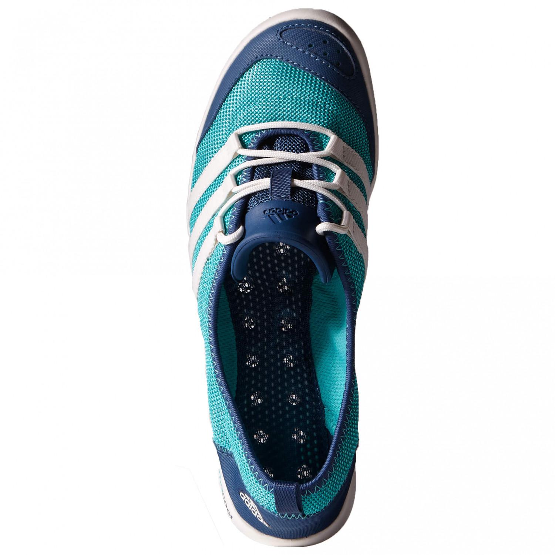 Adidas Climacool Boat Sleek Chaussures multisports Femme