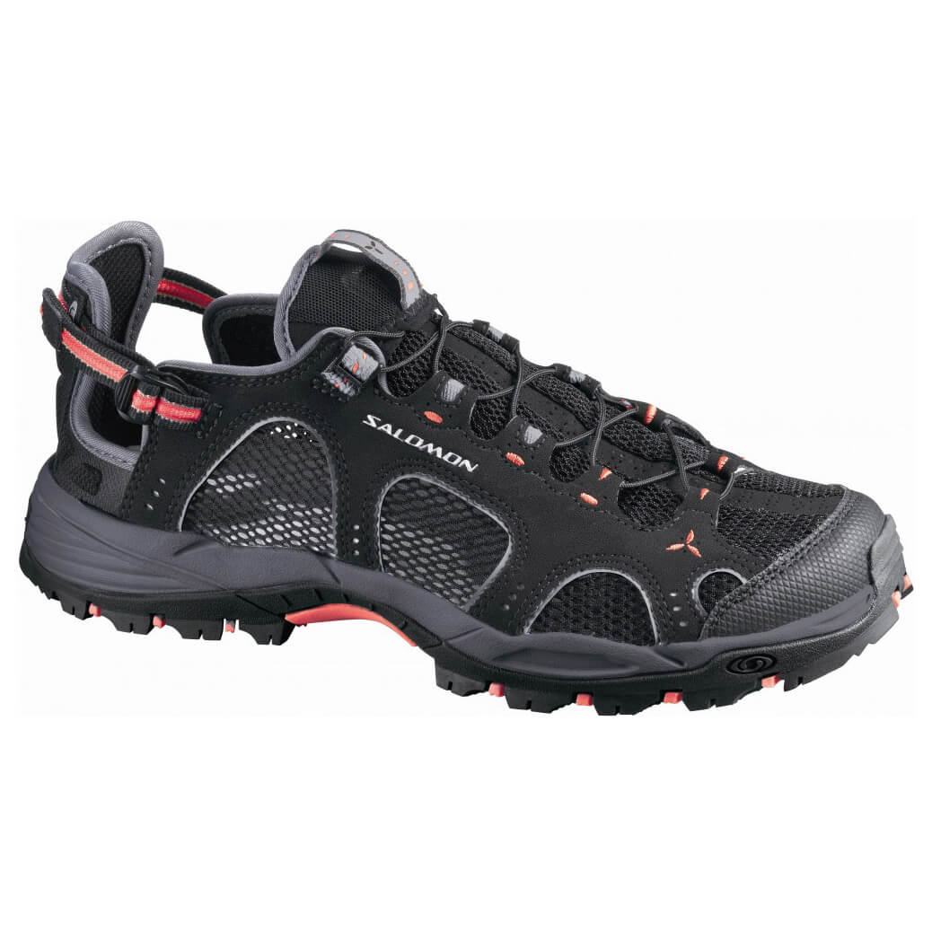 Salomon Women's Techamphibian 3 Multisportschuhe