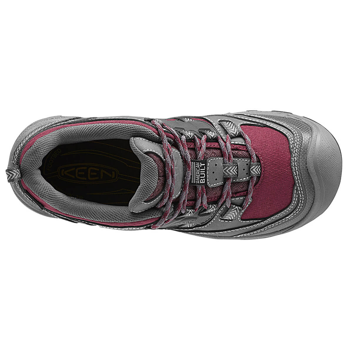 keen shoes and how to order on line