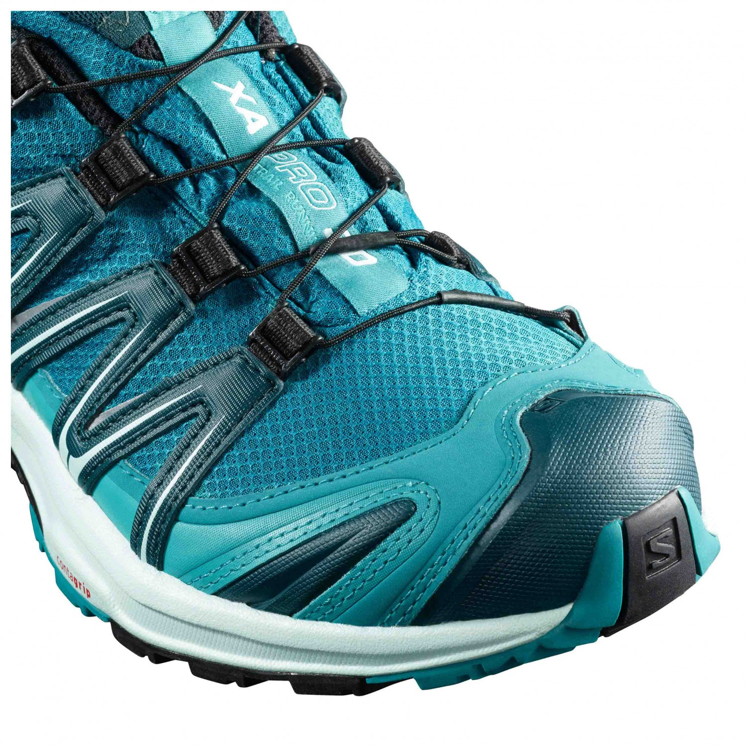 Trail Running Shoes E