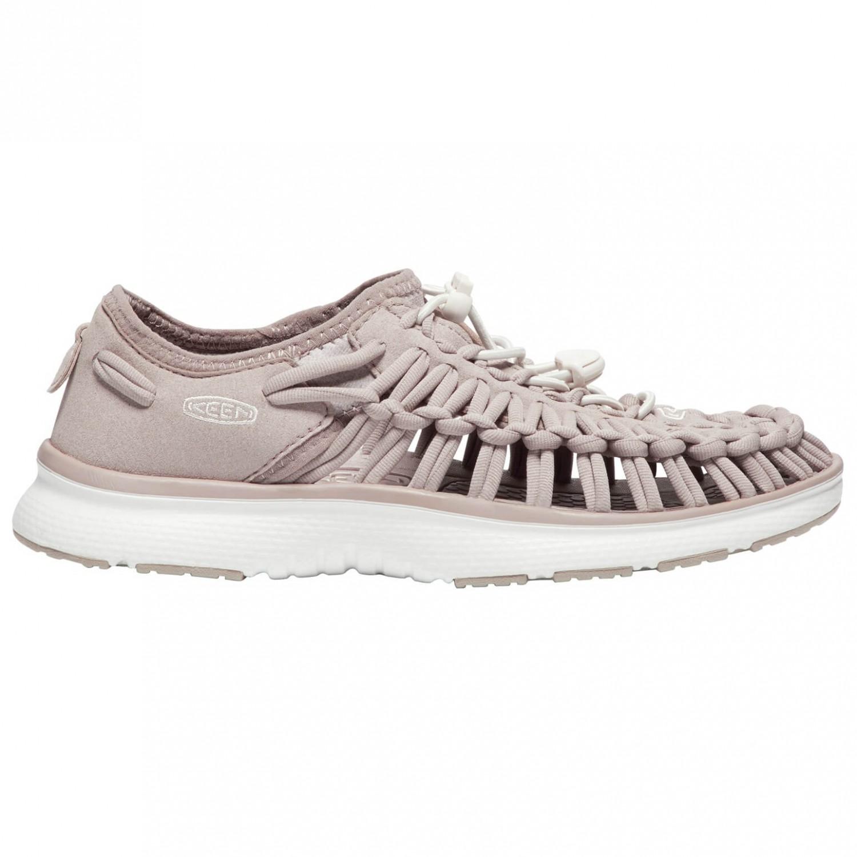 9935fc2e27e ... Keen - Women s Uneek O2 - Multisport shoes ...
