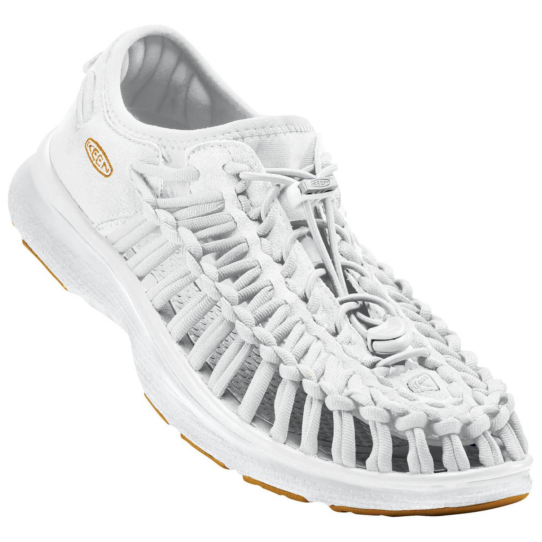 8371ca1a946 Keen Uneek O2 - Chaussures multisports Femme