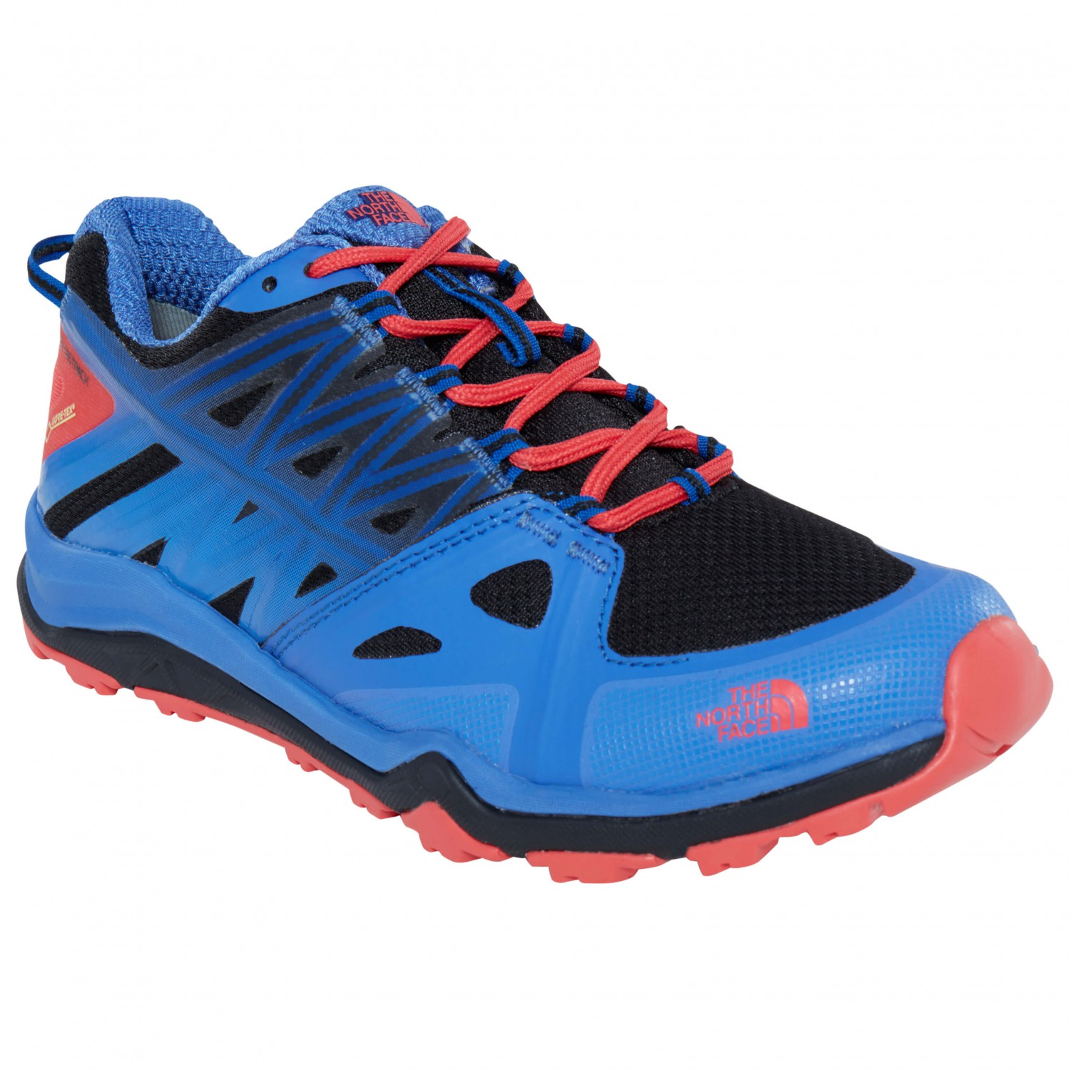 b05bbe199 The North Face Hedgehog Fastpack Lite II GTX - Multisport Shoes ...