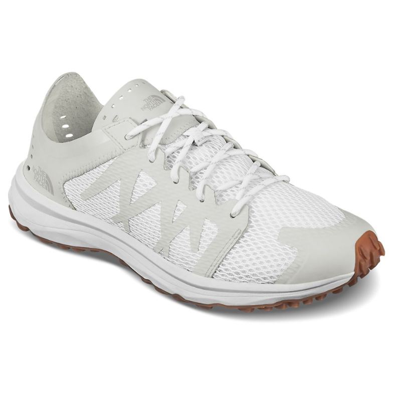 bff5e84e22 The North Face - Women's Litewave Flow Lace - Chaussures multisports ...