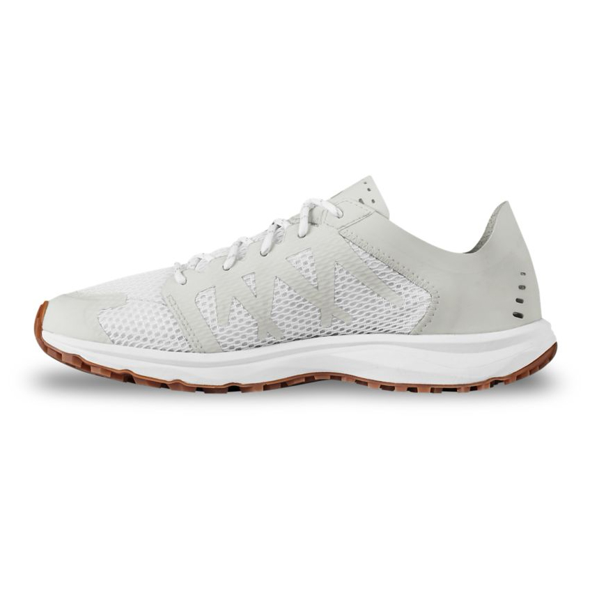377d044420 ... The North Face - Women's Litewave Flow Lace - Chaussures multisports ...